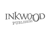 client-inkwood