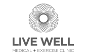 client-livewell